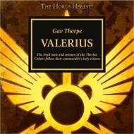 BLPROCESSED-Valerius MP3