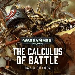 Calculus of Battle MP3