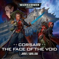 Corsair_The_Face_Of_The_Void800x800