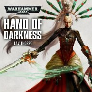 Hand-of-Darknesscover