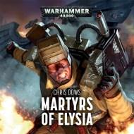 Martyres-of-Elysia-Audio