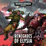 Renegades_of_Elysia_Cover
