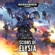 Scions-of-Elysia-MP3