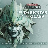 The-Darkness-in-the-Glass-Audio