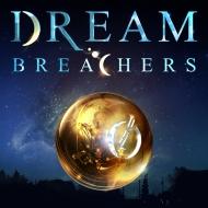 DreamBreachers