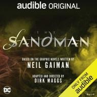 Sandman